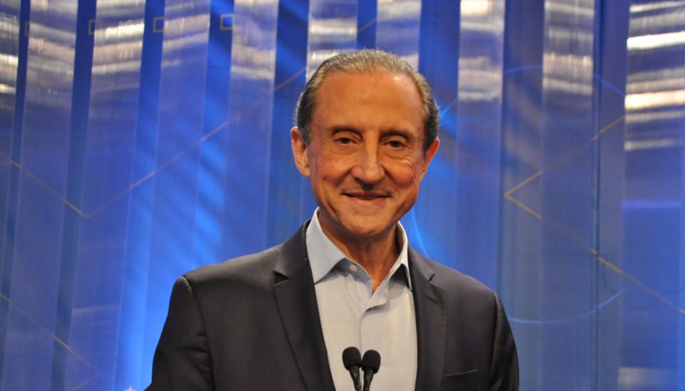 Paulo Skaf (MDB)