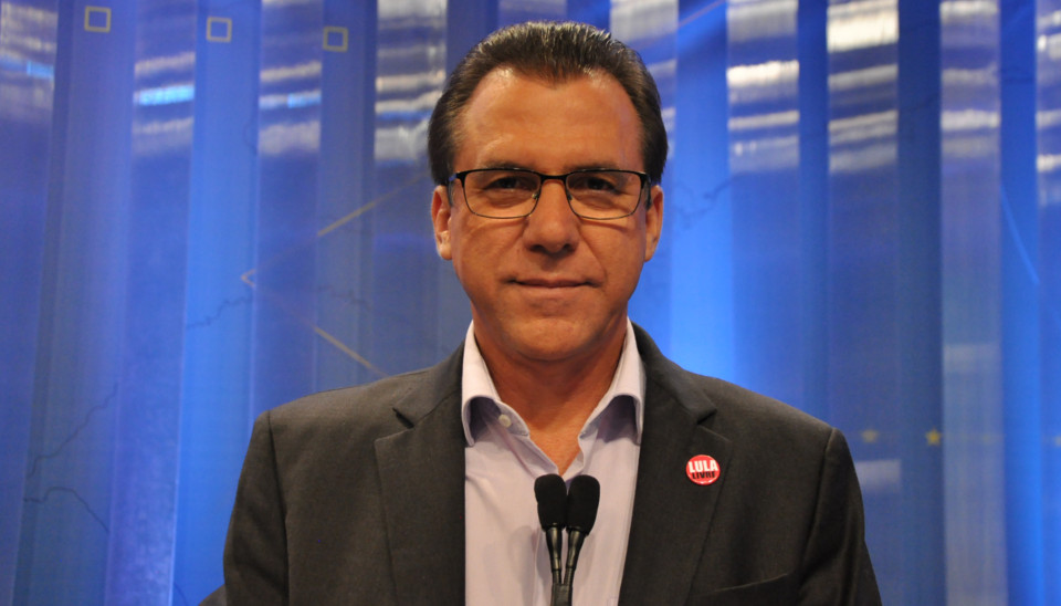 Luiz Marinho (PT)