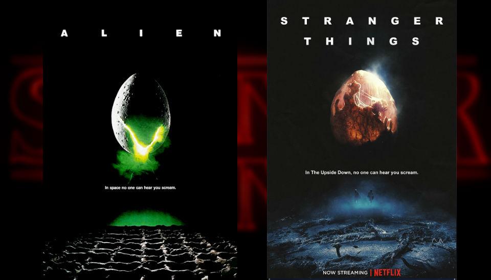 1979 - Alien