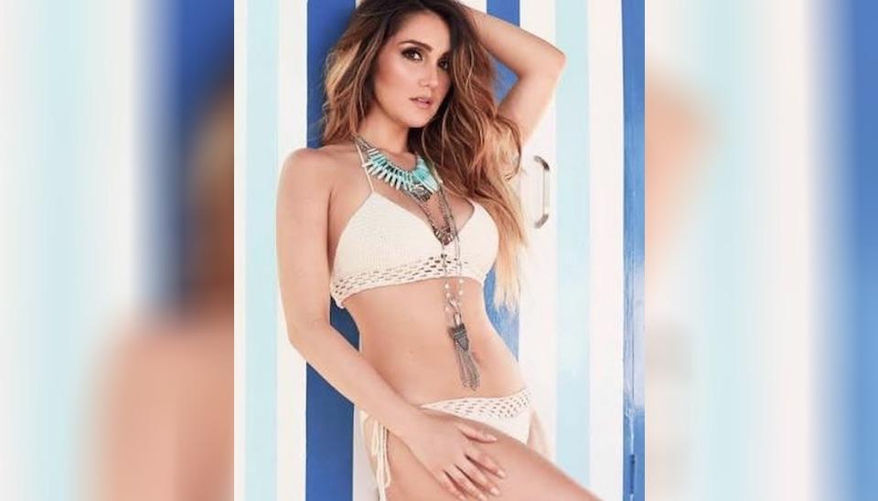 A atriz e cantora Dulce María completa 33 anos nesta quinta-feira (6) e, anos após o fim do grupo mexicano RBD, segue com uma legião de fãs em todo o mundo.