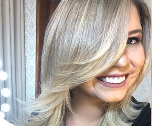 Novo estilo de Marília Mendonça surpreende fãs; veja todos os detalhes