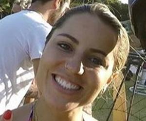 """Novo affair? Conheça Leticia Bufoni, a skatista chamada de """"amor"""" por Neymar"""