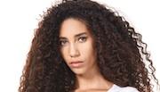 Mikaela Gomes