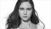 Nicole Eurich