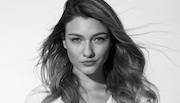 Camila Kern