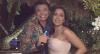 """""""Qualquer um que aparecer estou traçando"""", diz Anitta sobre namoros"""