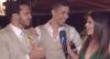 Casamento de Carlinhos Maia e Lucas Guimarães reúne famosos em grande festa