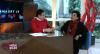 Amaury Jr. tem entrevistas com Leda Nagle e Alexandre Pires