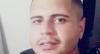 Homem mata namorada a facadas na frente do filho em São Paulo