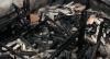 Inocente é confundido com estuprador e queimado vivo em Brasília