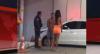 Travestis agridem cliente que não pagou programa na Paraíba