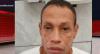 Homem suspeito de abusar sexualmente de 14 mulheres é identificado no DF
