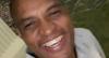 Falso Bispo usa fé para estuprar crianças em Brasília