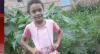 Menina de 9 anos morre brincando com arma de fogo em casa no Maranhão
