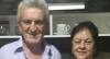 Com medo do coronavírus, marido surta e mata a mulher em SP