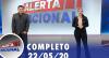 Alerta Nacional (22/05/20) | Completo