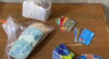 Auxílio de R$ 600: Bandidos roubam mais de 40 cartões do benefício