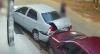 Sargento tem ataque de fúria após sair de motel com travesti no Ceará