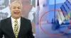 """Homem escapa após matar ex-presidiário no MT e Sikêra Jr diz: """"Grande fuga"""""""