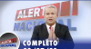 Alerta Nacional (03/07/20) | Completo
