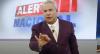 Alerta Nacional (04/08/20) | Completo