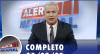 Alerta Nacional (05/08/20) | Completo