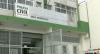 Criança de 11 anos é abusada por 4 adolescentes em Minas Gerais