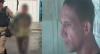 Adolescente mata homem após abuso sexual em Minas Gerais