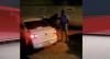 Bandido tenta assaltar PM à paisana e acaba morto em São Paulo
