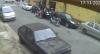 Policial é morto com tiro na cabeça durante assalto em São Paulo