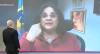 Sikêra Jr. fala com a Ministra Damares Alves sobre perigos da internet