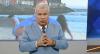 Alerta Nacional (25/11/20) | Completo