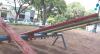 Pastor de 64 anos é preso acusado de abusar de criança no Paraná