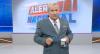 Alerta Nacional (19/02/21) | Completo