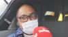 Pastor é preso acusado de abusar sexualmente de fiéis em Macapá