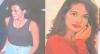 Paula Thomaz, assassina de fila de Gloria Perez, faz queixa contra a autora