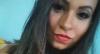 Tio mata sobrinha a pauladas em reunião de família em São Paulo