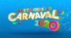 RedeTV! mostra o que rola na folia nos Bastidores do Carnaval 2020