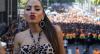 Anitta deve assumir namoro durante Carnaval, diz Leo Dias