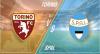 RedeTV! transmite ao vivo Torino x Spal às 16h30 deste sábado (21)