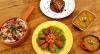 Edu Guedes ensina deliciosas receitas com pinhão