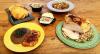 Saiba dar mais sabor às receitas com carne de porco