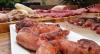 Veja dicas de como deixar carnes de churrasco mais saborosas