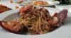 Confira dicas de como fazer receitas com frutos do mar