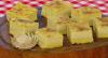 Edu Guedes ensina a preparar receitas juninas