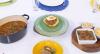 Aprenda a preparar receitas de picadinho com Edu Guedes