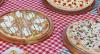Convidado de Edu Guedes ensina receitas de pizza