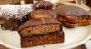 Edu Guedes ensina receitas de doces variados para fazer e vender