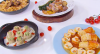 Edu Guedes ensina como preparar receitas de bife rolê