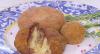 Edu Guedes faz receitas de polpetone, pimentão recheado, kafta e mais